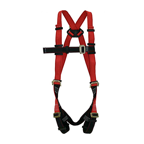 Safety Direct MH1011110 Harness