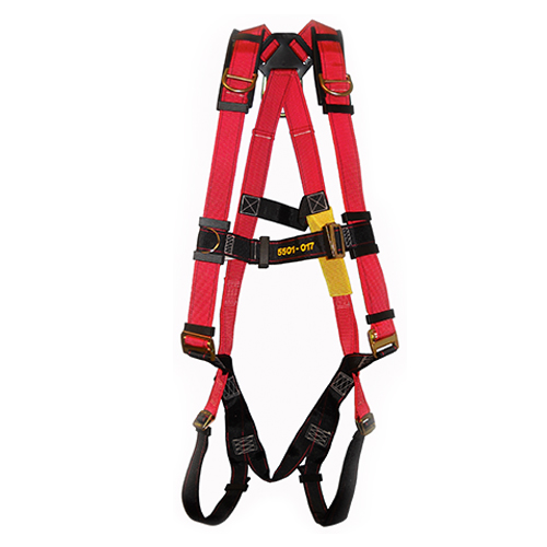 Safety Direct MHProguard 112Q Harness