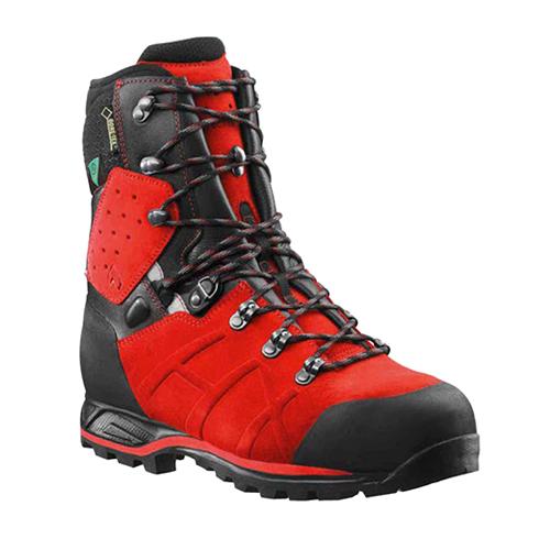 haix-protector-ultra-boots